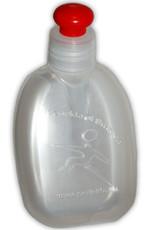 Perfecta PERFEKTA Spare Bottles+cap 5-PACK