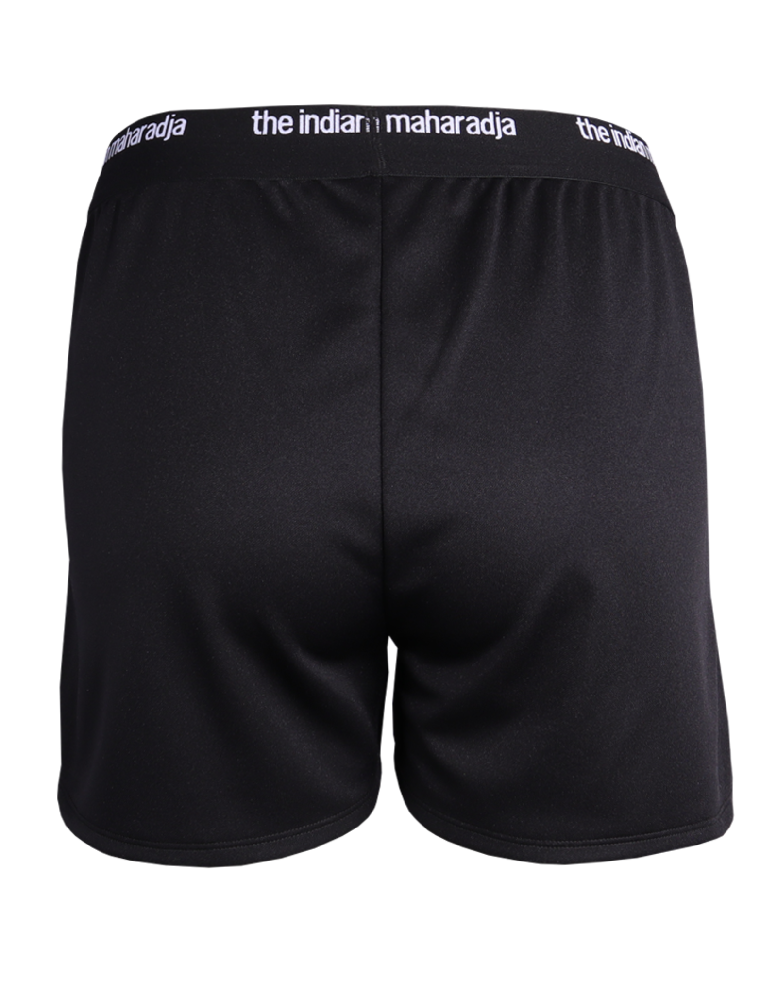 Maharadja Women Tech Short IM