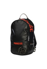 Princess Princess Backpack No Excuse Jr
