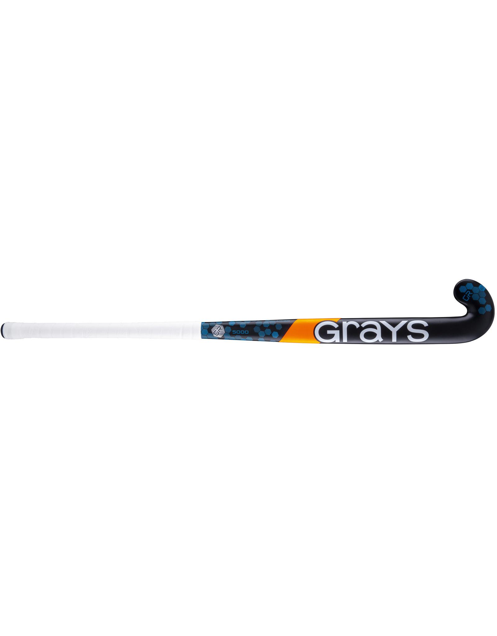 Grays STK GR5000 UB MC