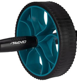 Avento Power Ab-Roller