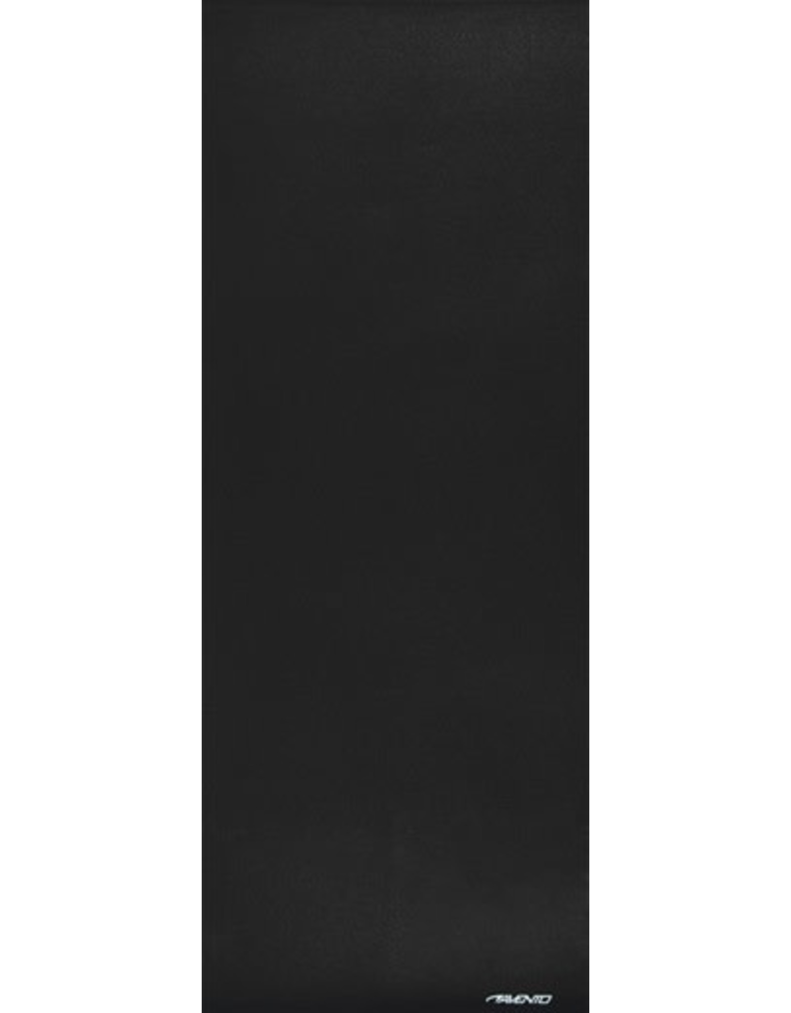 Avento Fitness Mat Multi-Functioneel XPE