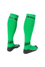 Reece Surrey Socks