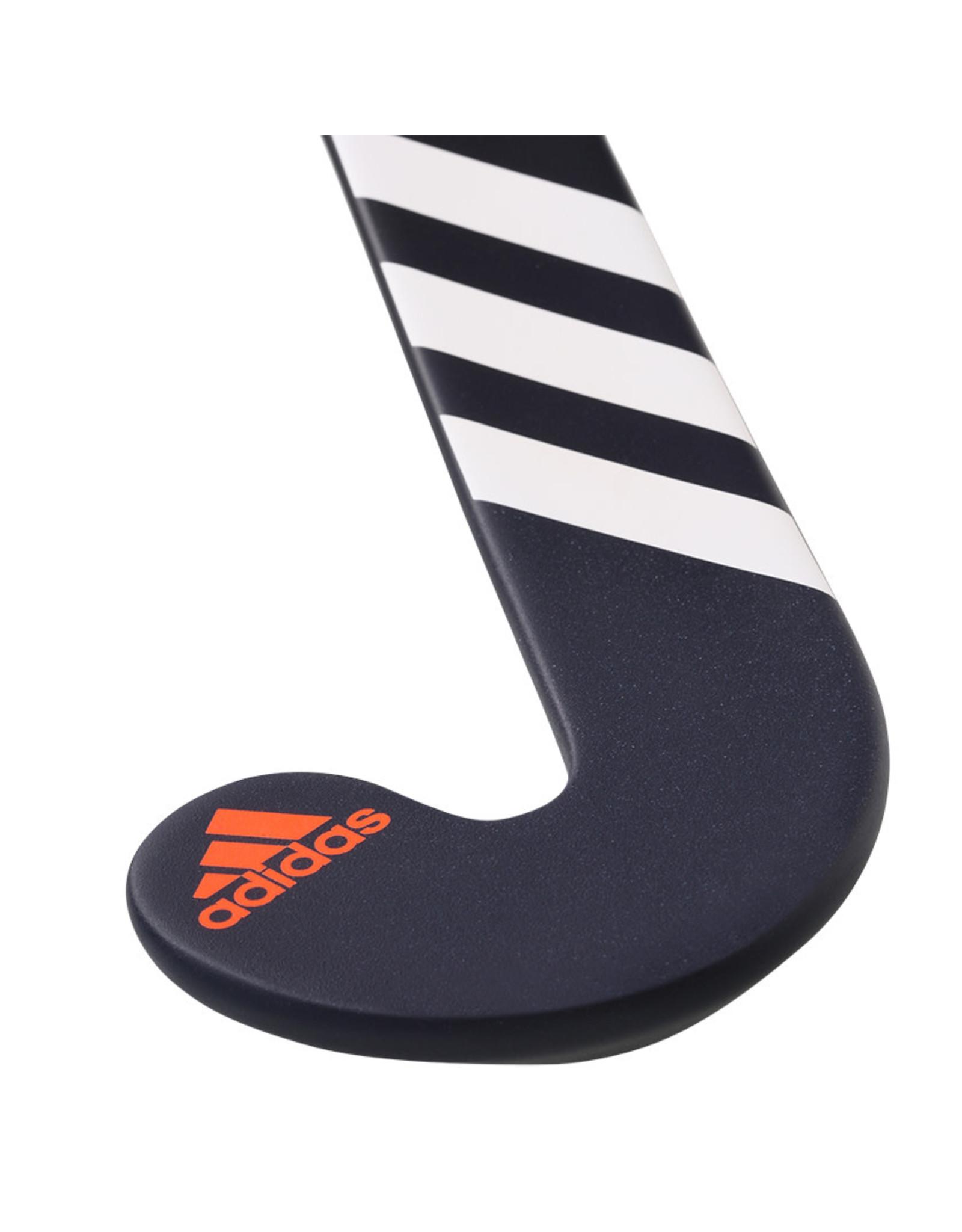 Adidas LX COMPO 1