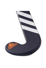 Adidas LX COMPO 2