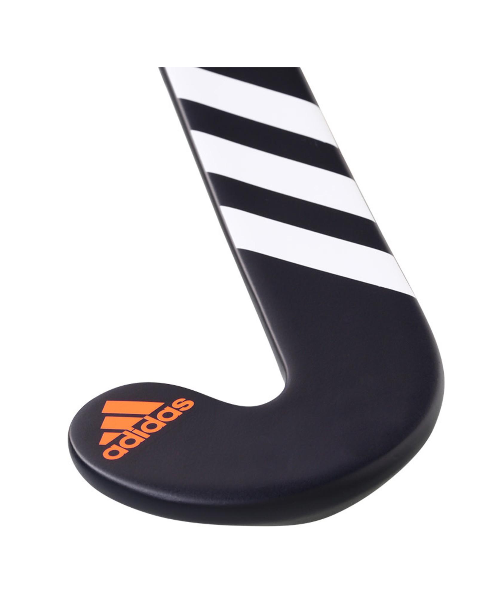 Adidas LX COMPO 3