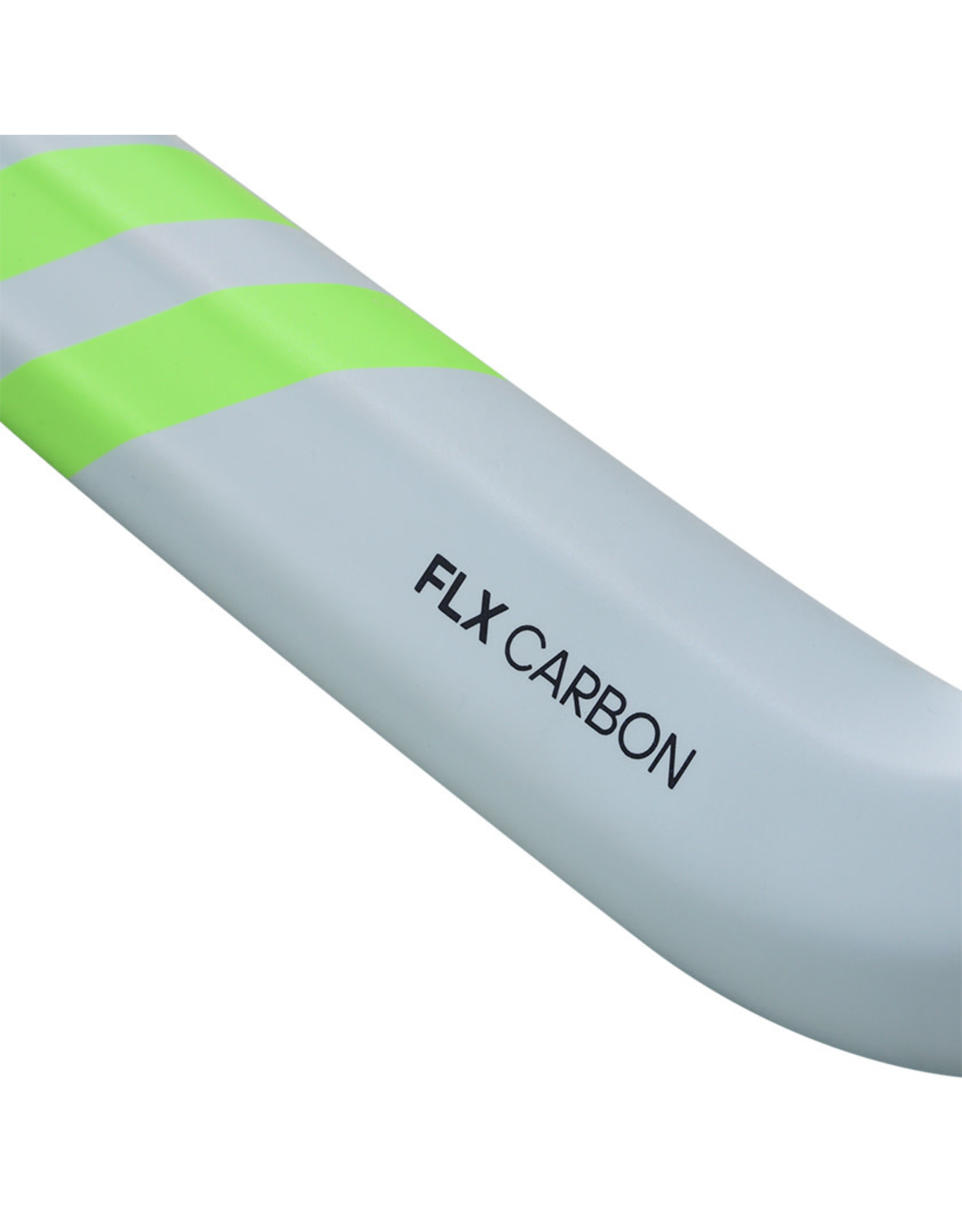 Adidas FLX CARBON