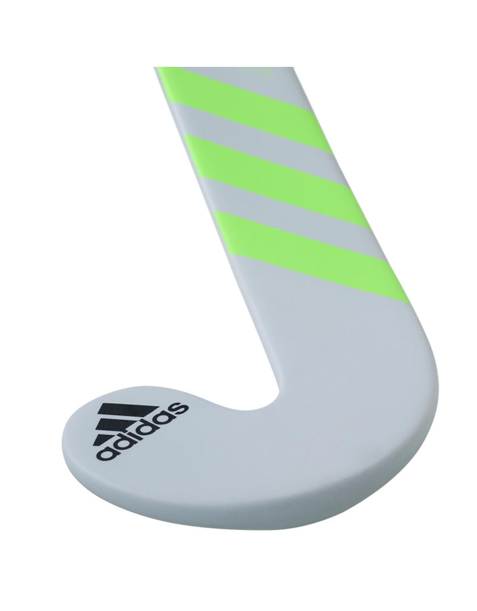 Adidas FLX COMPO 1
