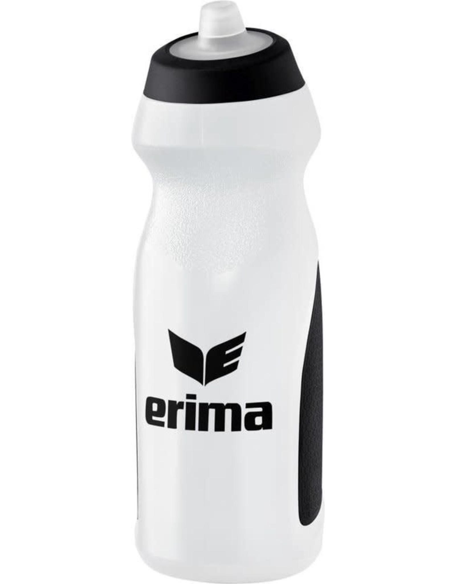 Erima ERIMA water bottle 0.7l