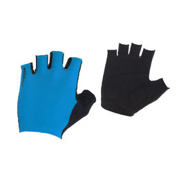 Rogelli Cycling Glove Pure