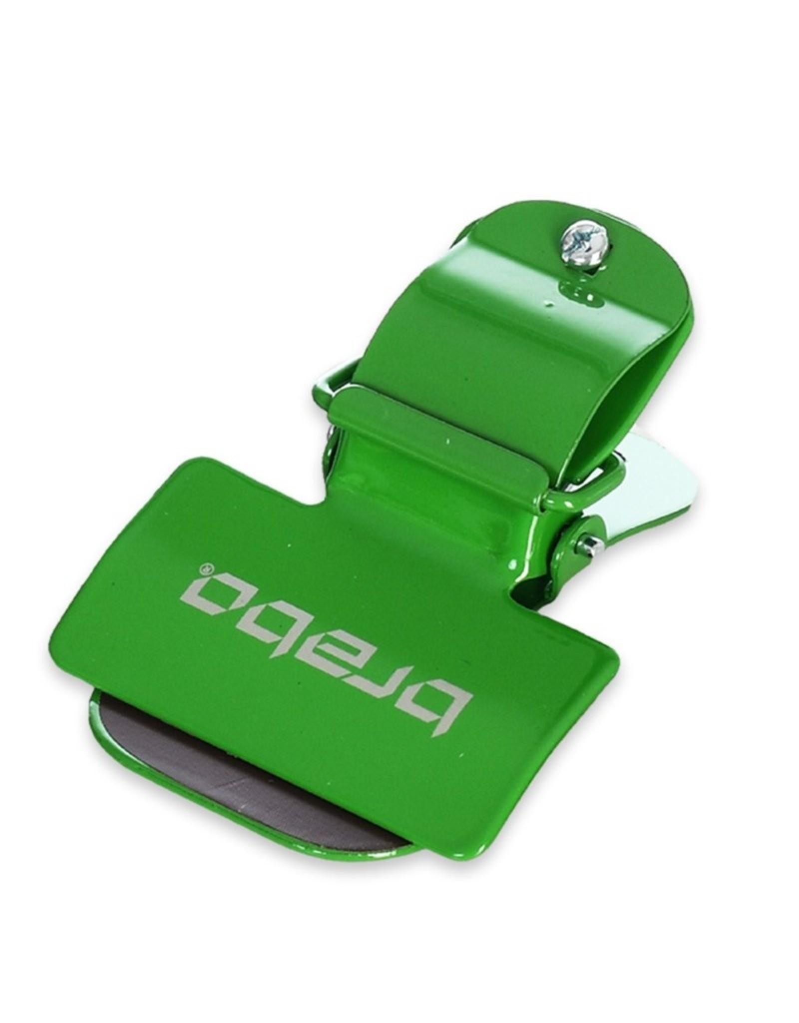 Brabo BA6001 Brabo Fietsklem