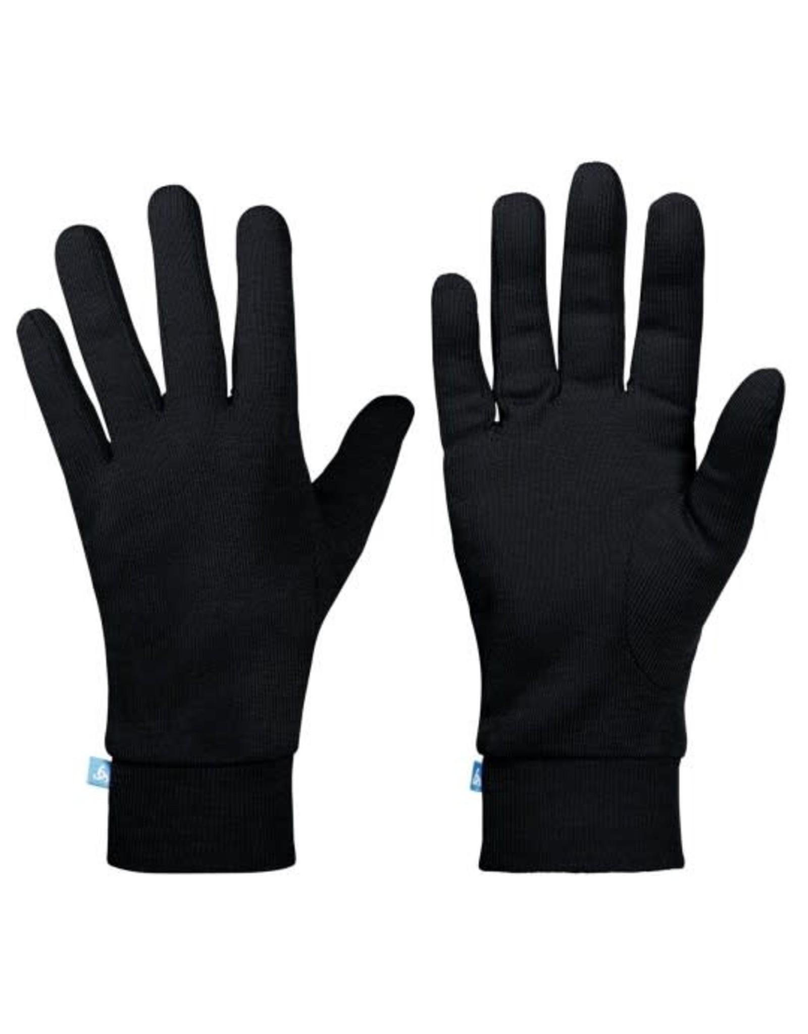 Odlo Gloves ORIGINALS WARM