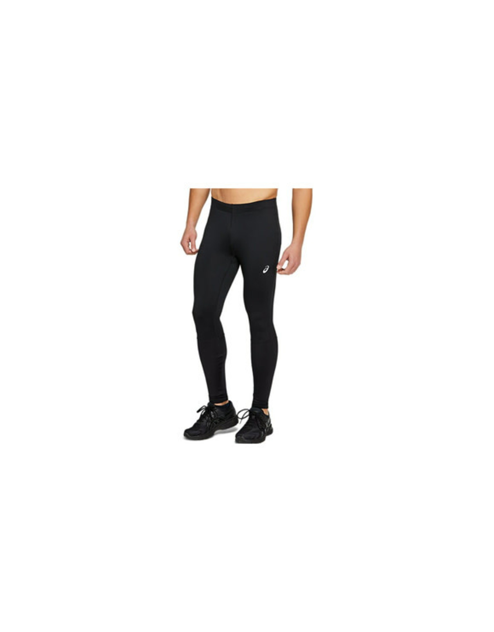 Asics ICON TIGHT-Heren