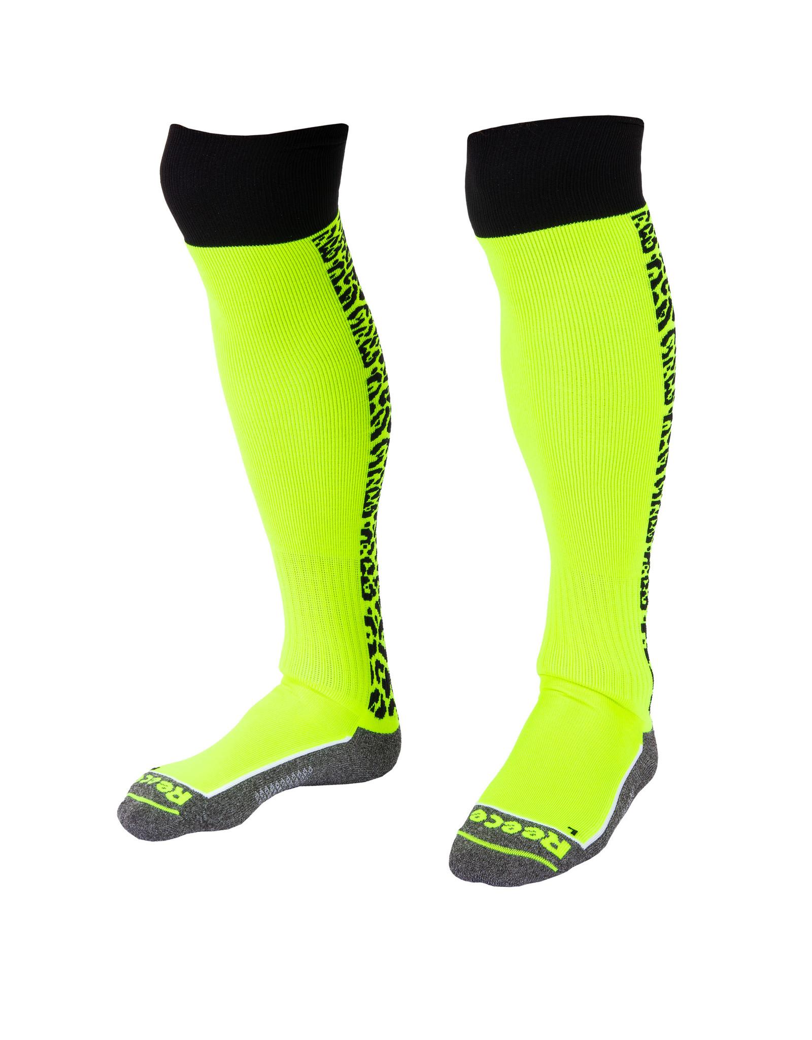 Reece Amaroo Socks