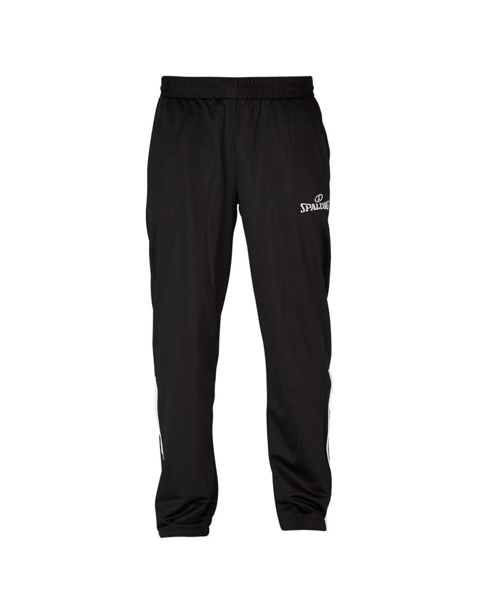Spalding Team Warm Up Pants
