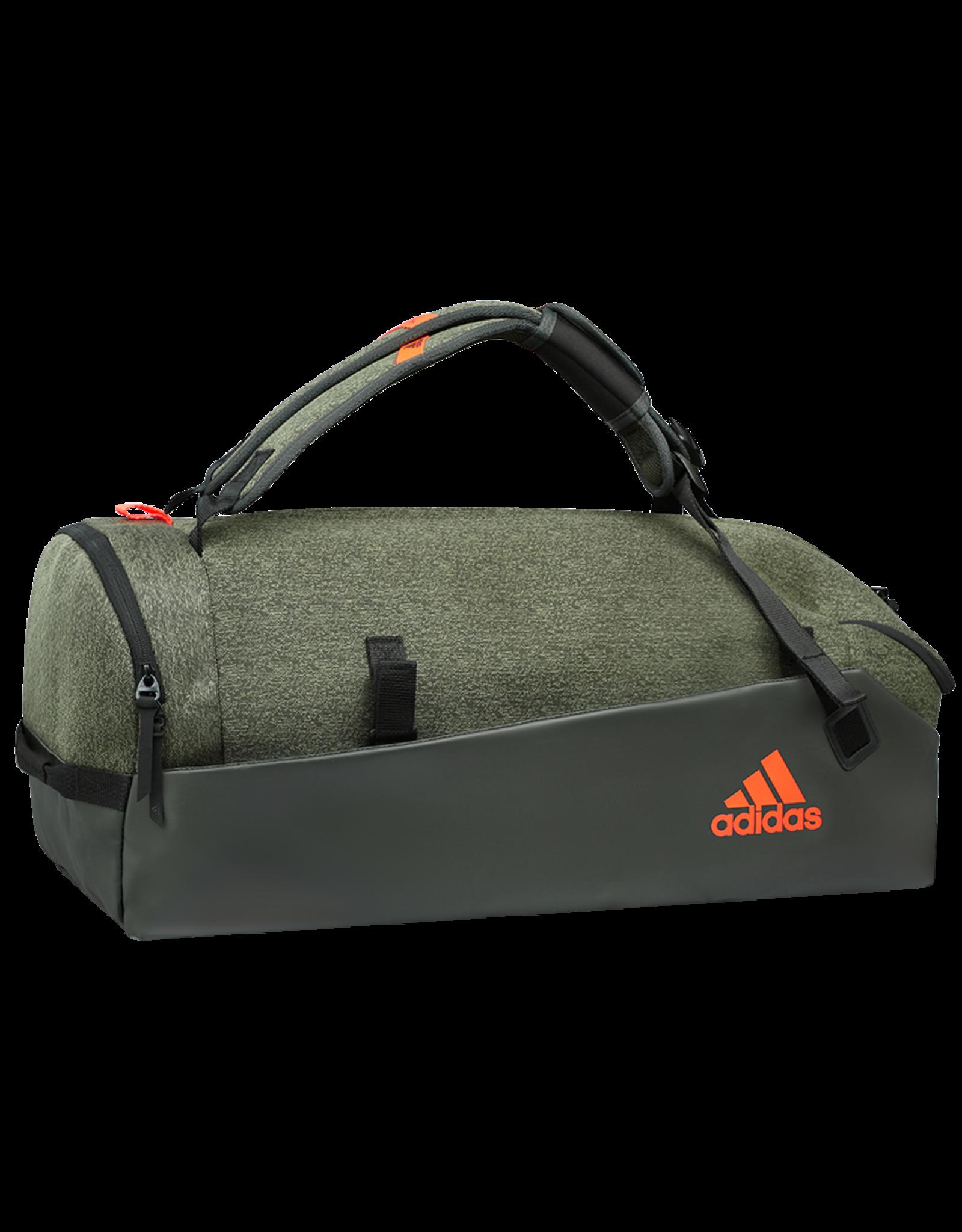 Adidas H5 HOLDALL