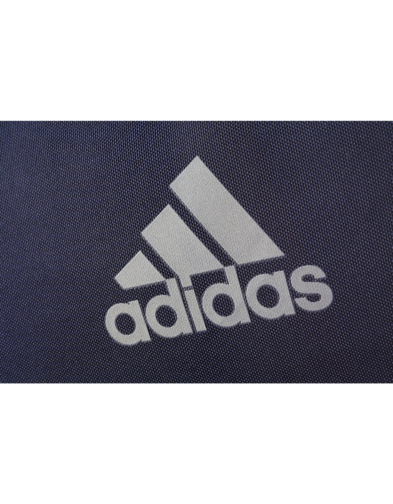 Adidas VS2 HOLDALL