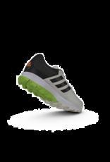 Adidas FLEXCLOUD