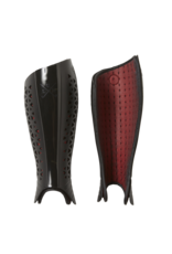 Adidas LUX SHINGUARD