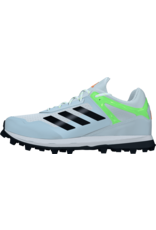 Adidas FABELA ZONE