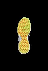 Adidas HOCKEY LUX