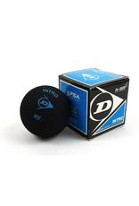 Dunlop SQUASH BAL INTRO