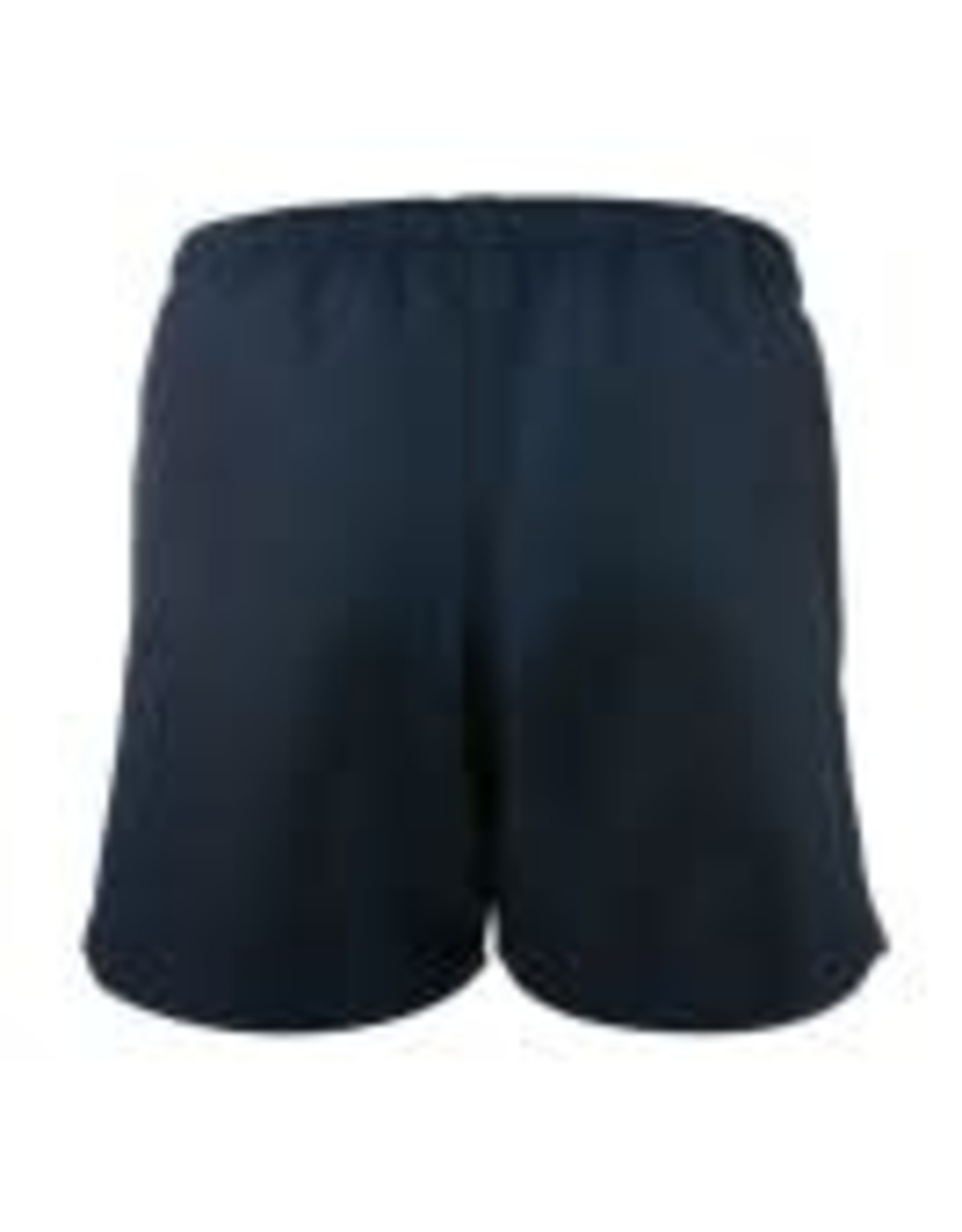 Canterburry ADVANTAGE SHORT SR