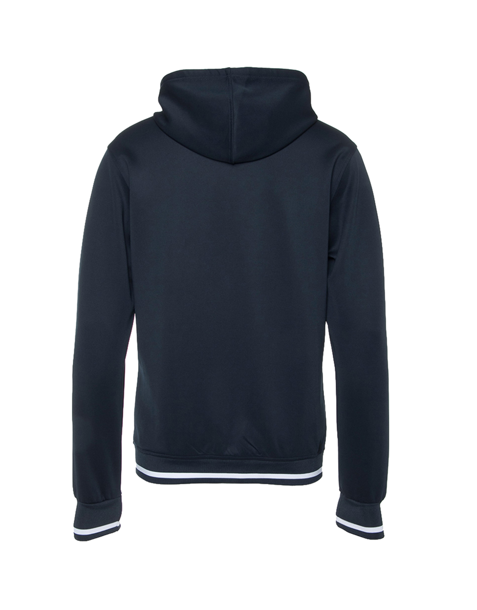 Maharadja Men Tech Hooded IM