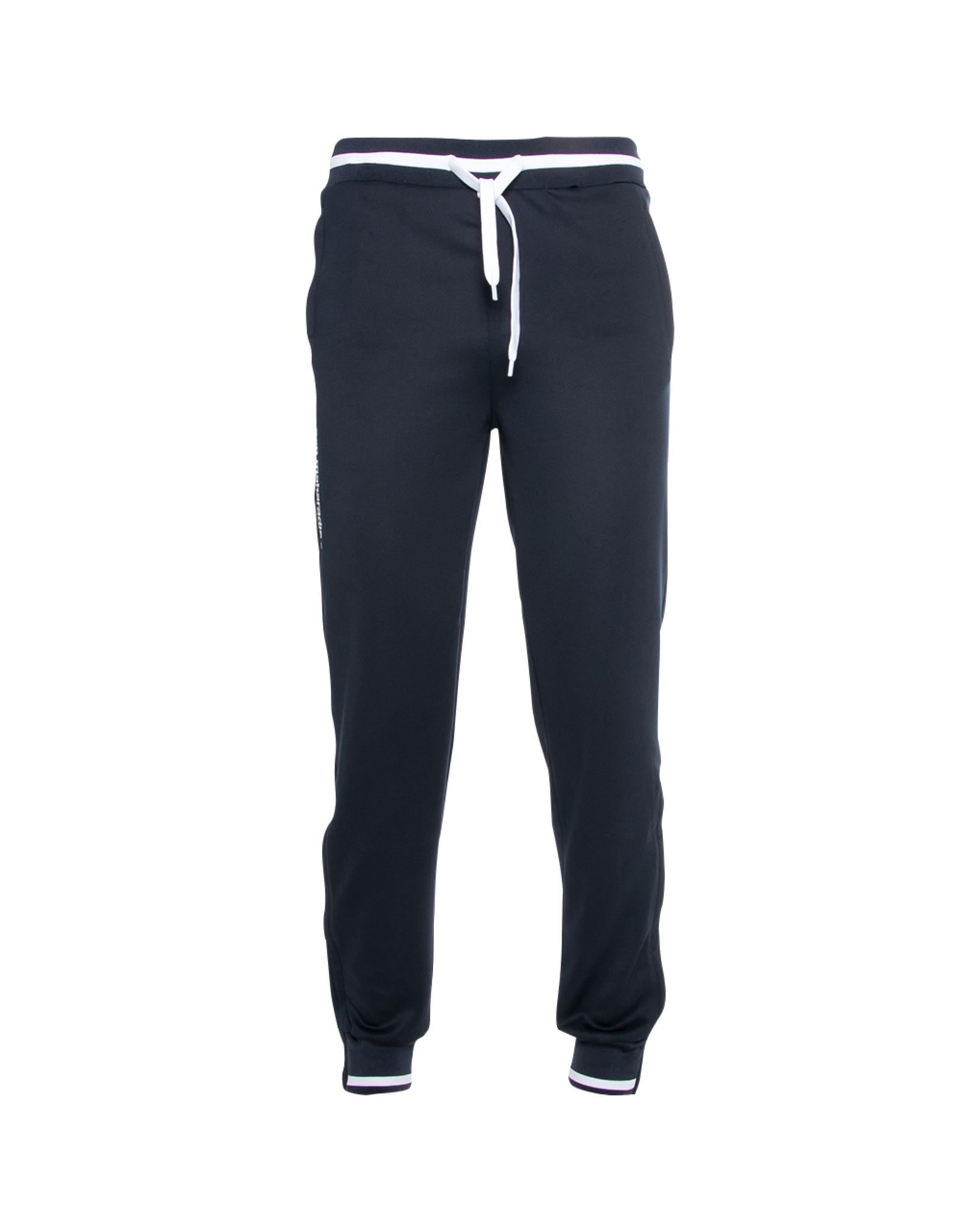 Maharadja Men Knitted Pant IM