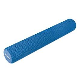 Tunturi Tunturi Yoga Massage Roller 90cm EVA