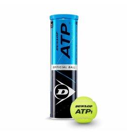 Dunlop D TB ATP 4TIN