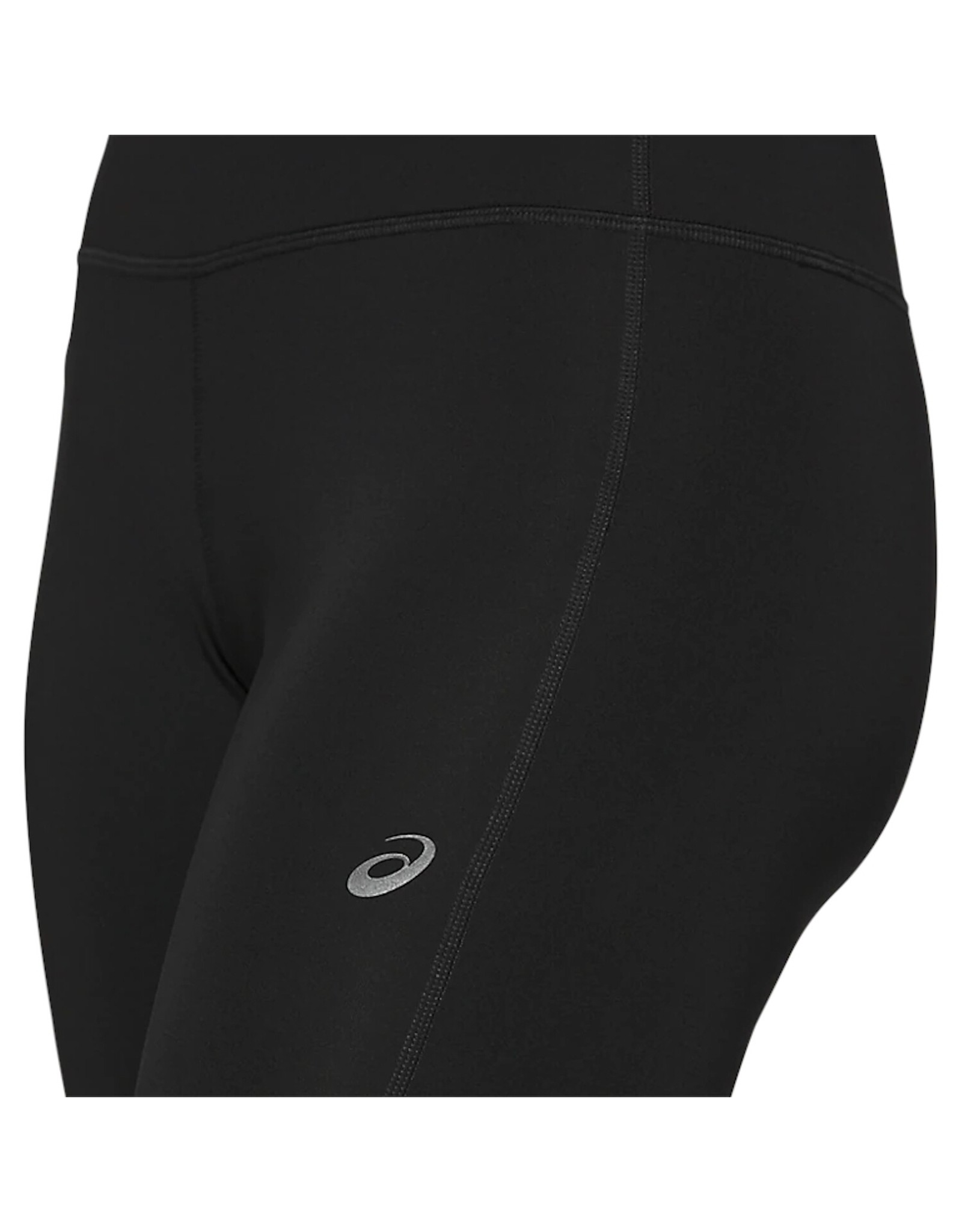 Asics RACE TIGHT-Dames