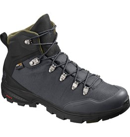 Salomon SHOES OUTback 500 GTX