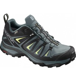 Salomon SHOES X ULTRA 3 GTX W