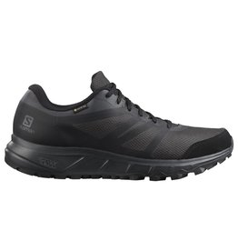 Salomon SHOES TRAILSTER 2 GTX