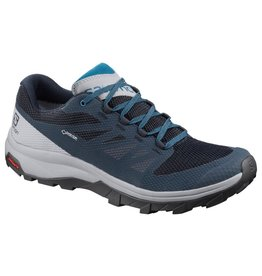 Salomon SHOES OUTline GTX