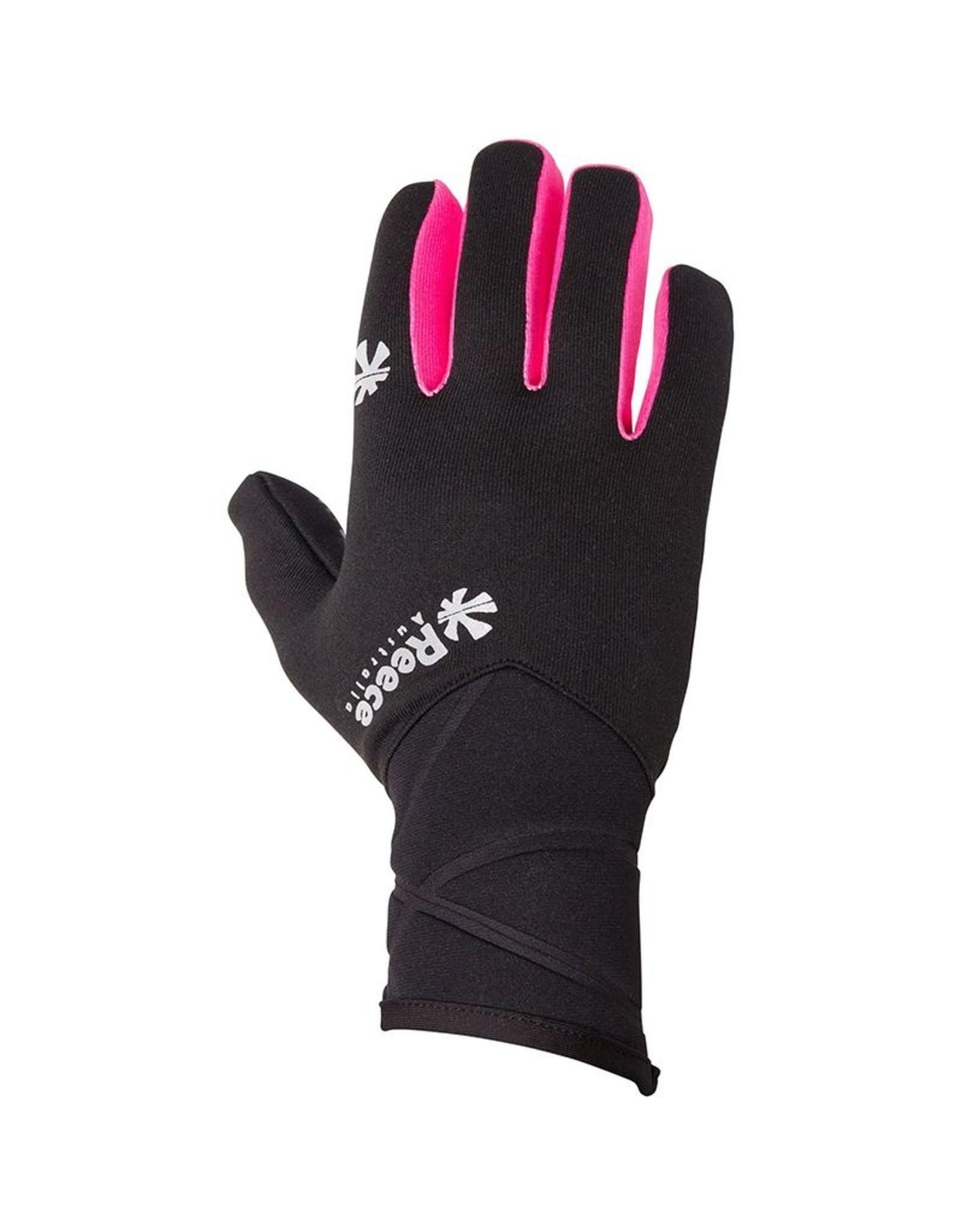 Reece Power Player Glove