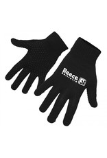 Reece Knitted Player Glove