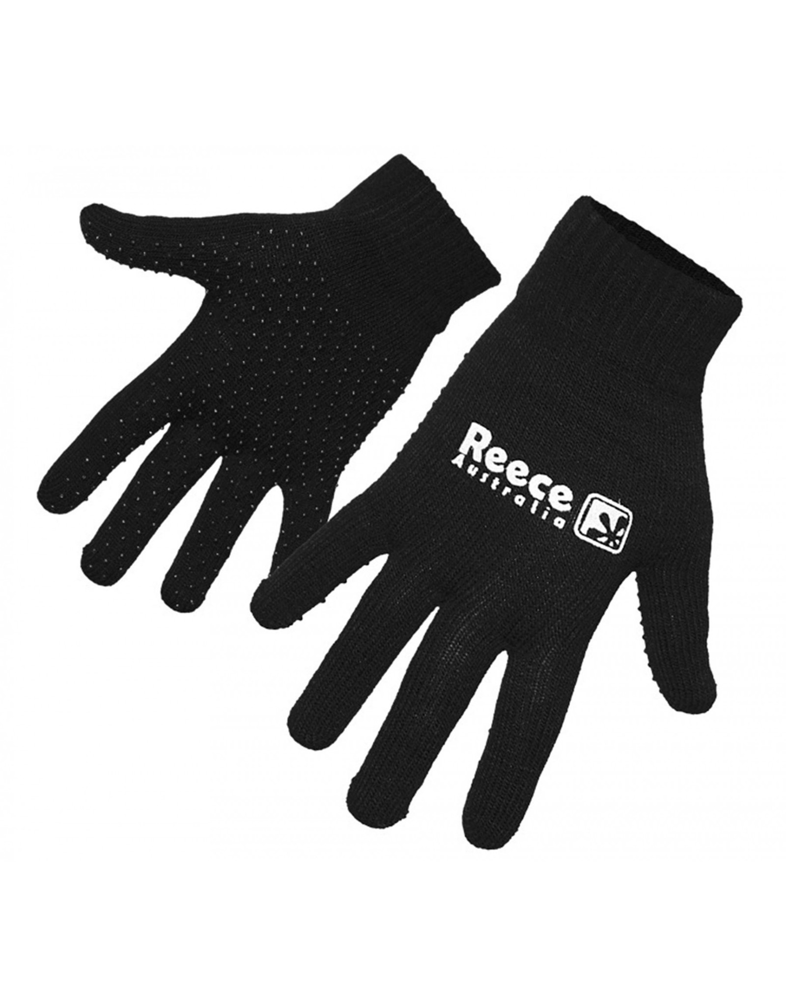 Reece Australia Knitted Player Glove