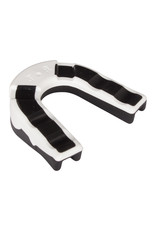 Reece Mouthguard Dental Impact Shield