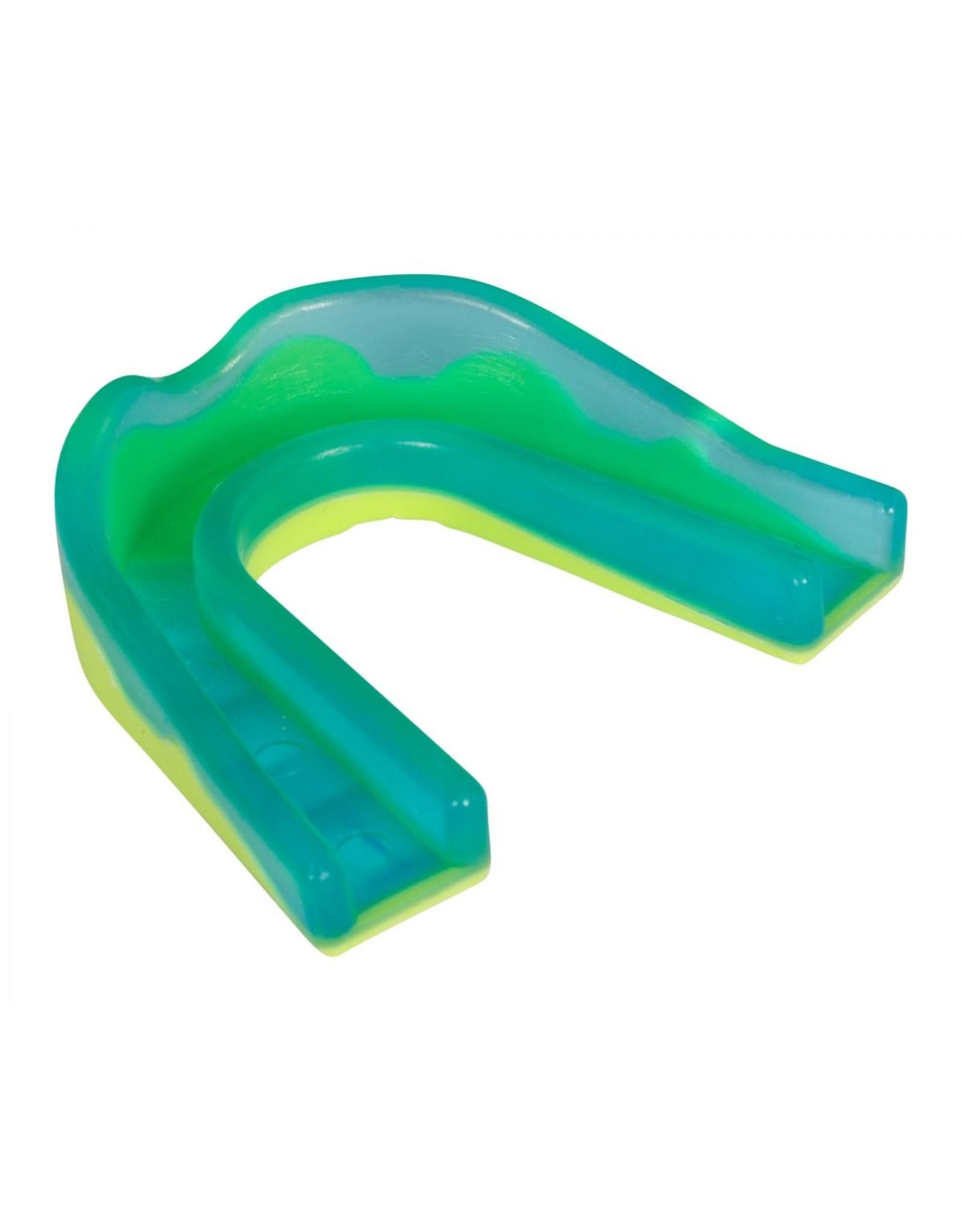 Reece Australia Mouthguard Dental Impact Shield