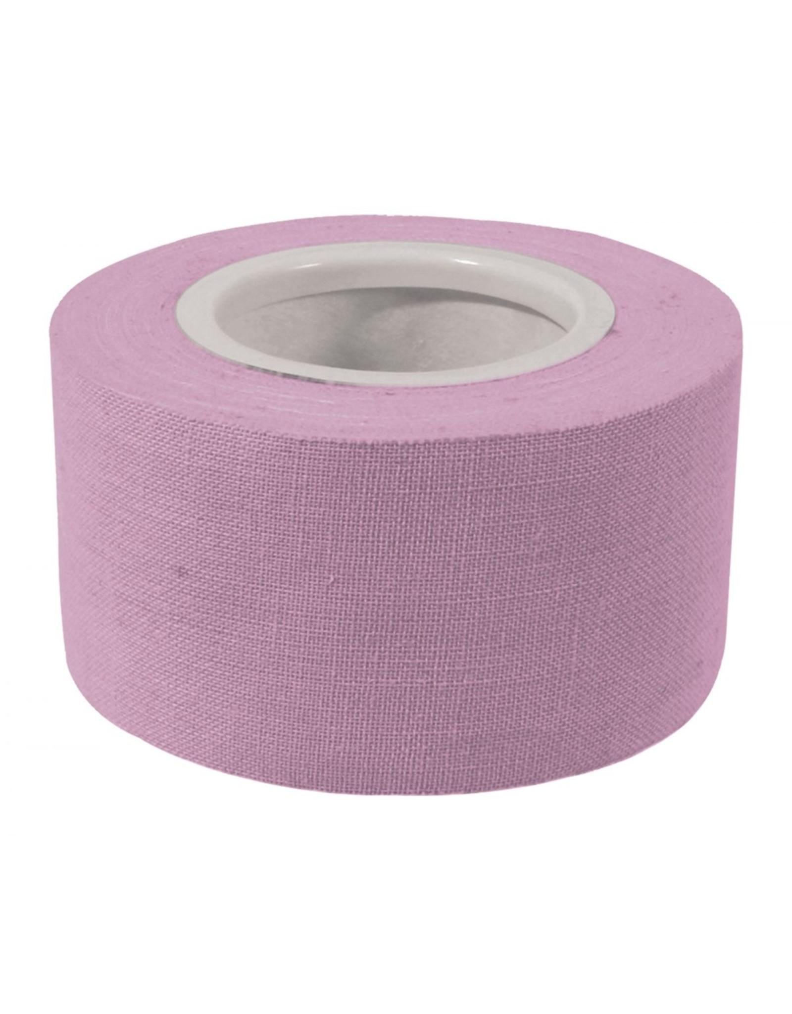 Reece Cotton Tape