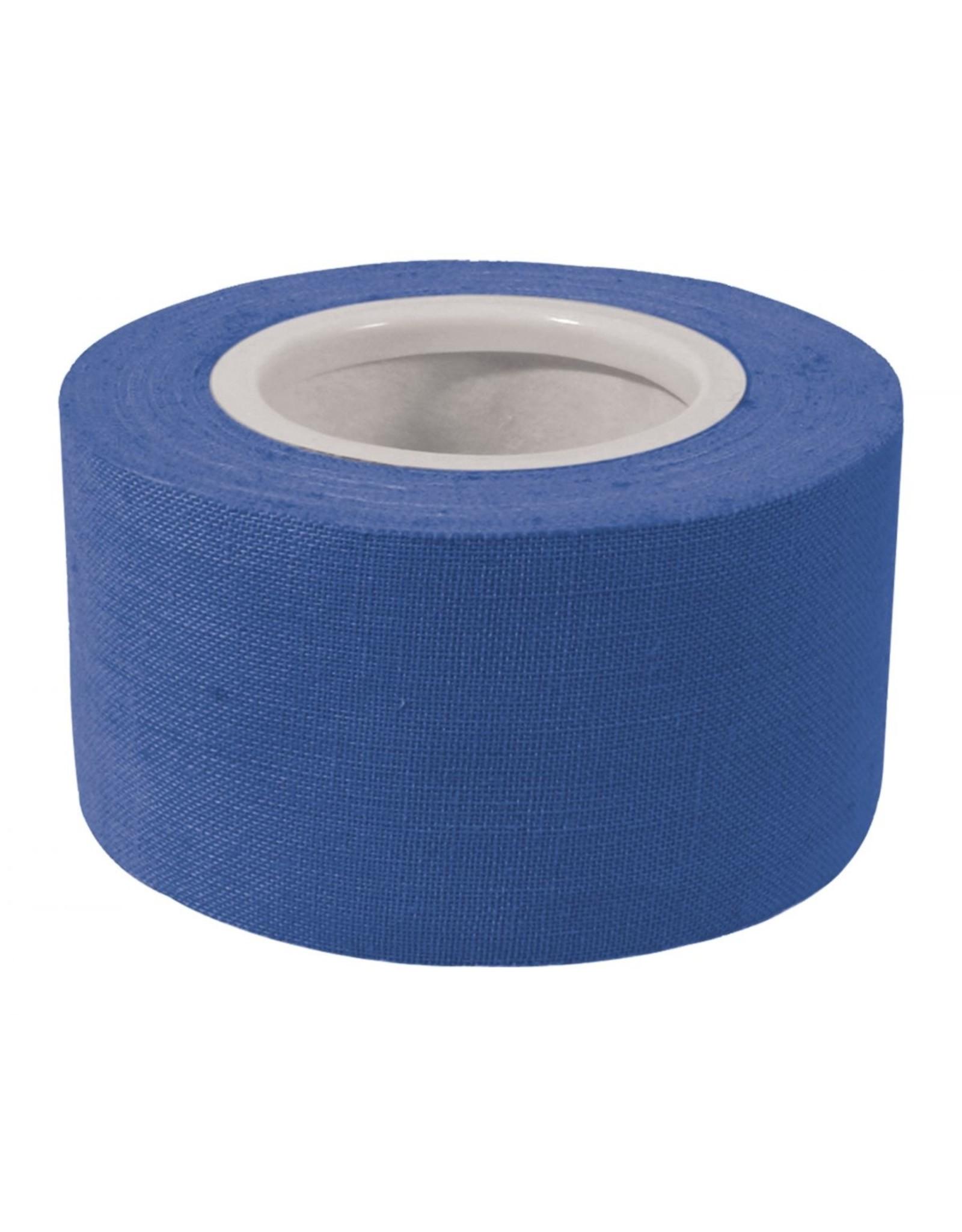 Reece Australia Cotton Tape