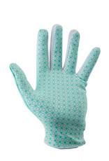 Indian Maharadja Glove PRO winter [pair]-mint-S
