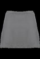 Maharadja Girls Tech Skirt IM
