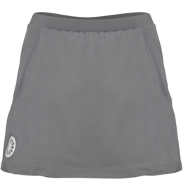 Maharadja Women Tech Skirt IM
