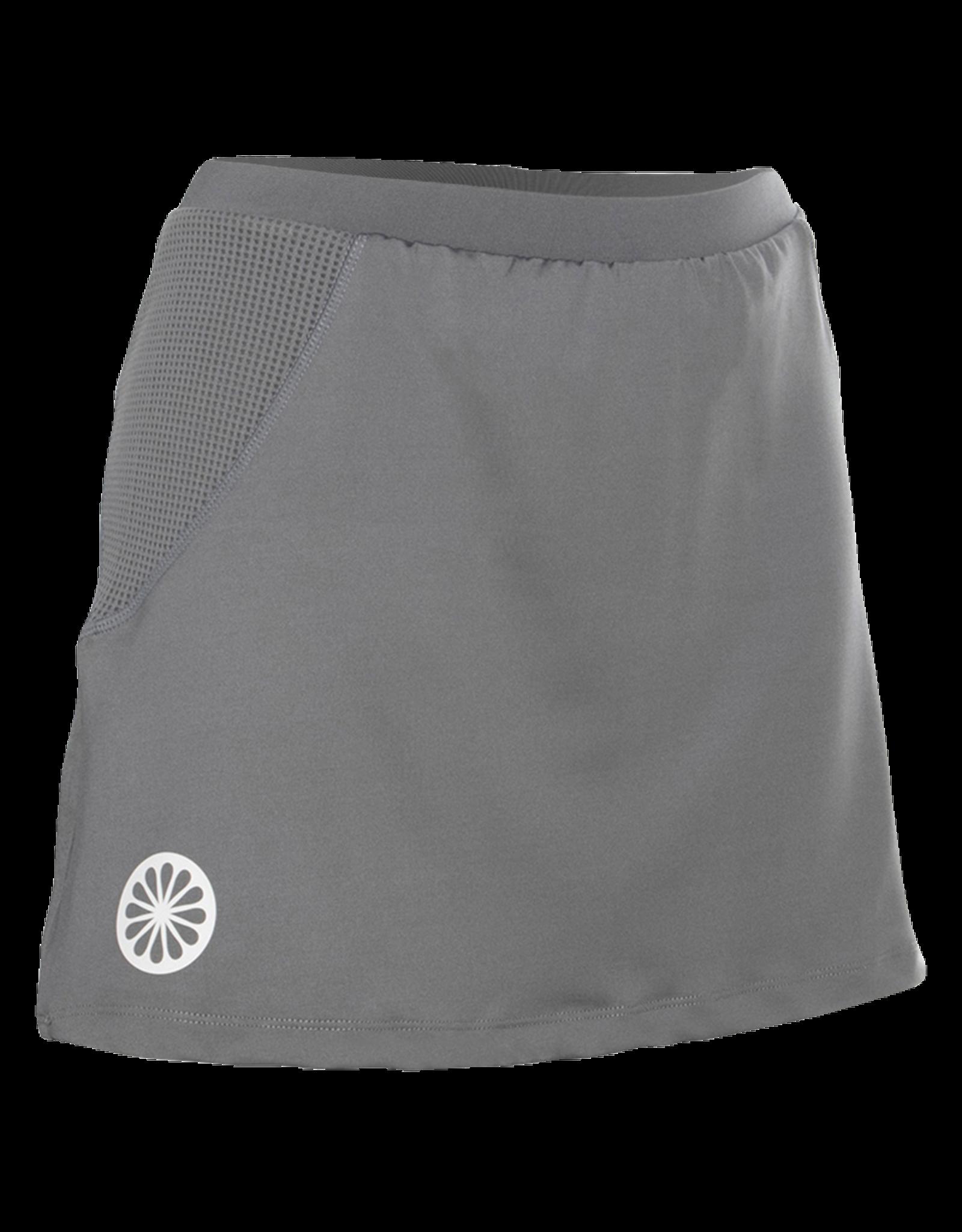 Indian Maharadja Women Tech Skirt IM
