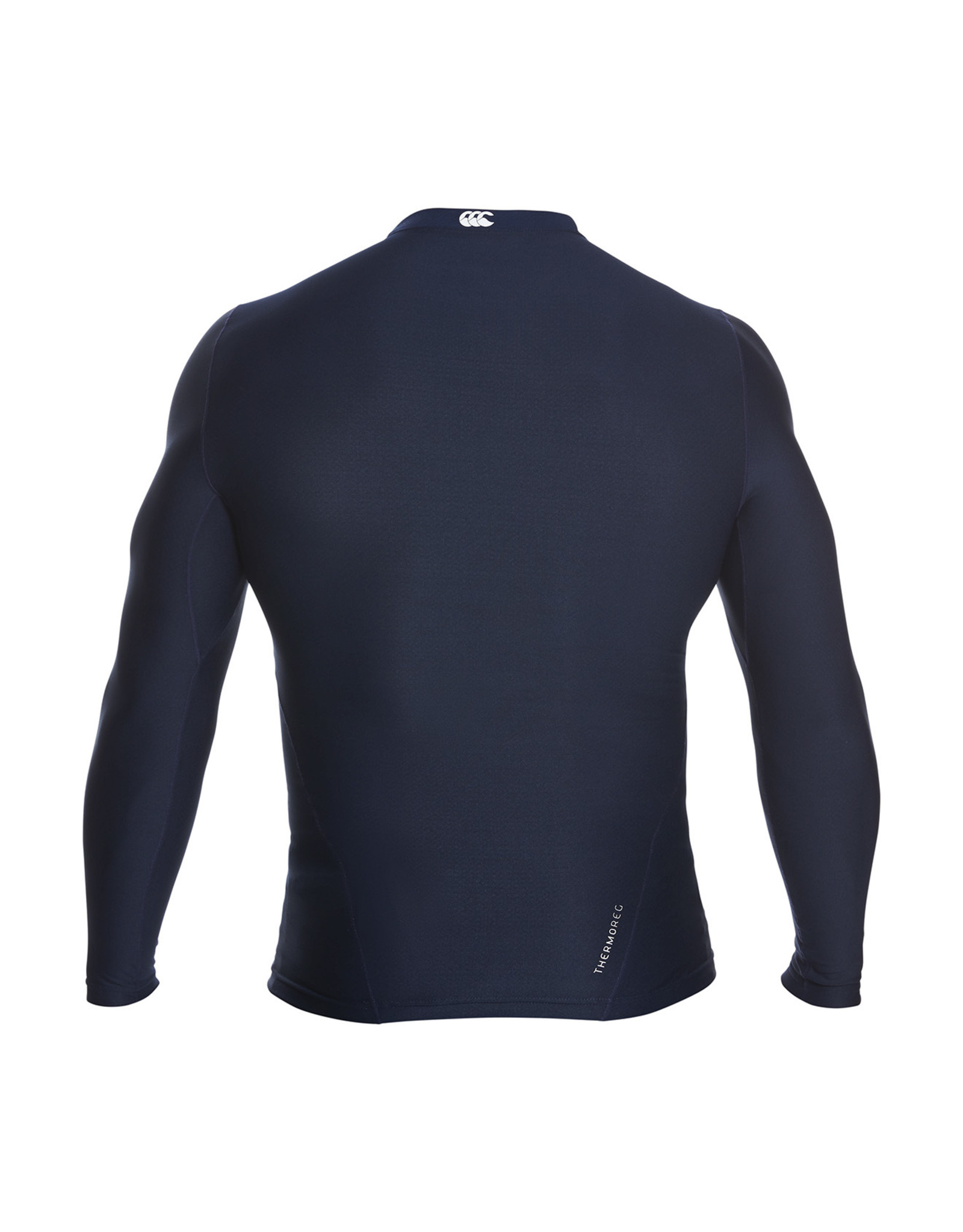 Canterburry Thermoreg Long Sleeve Top Sr