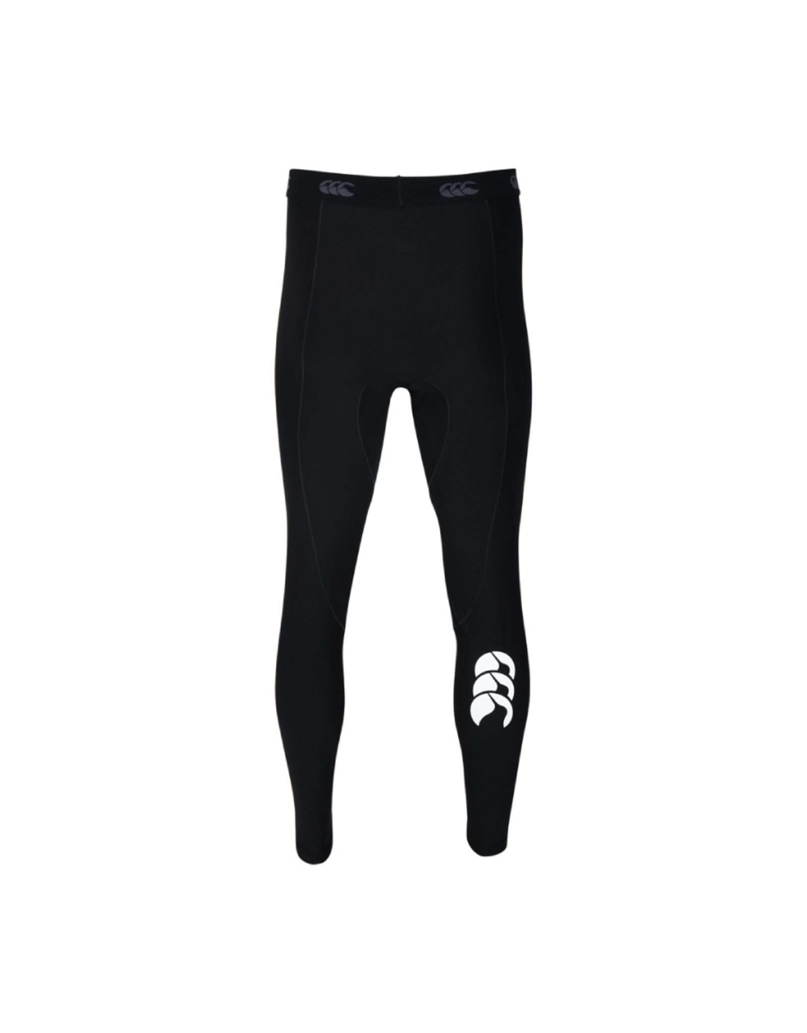 Canterburry THERMOREG LEGGING