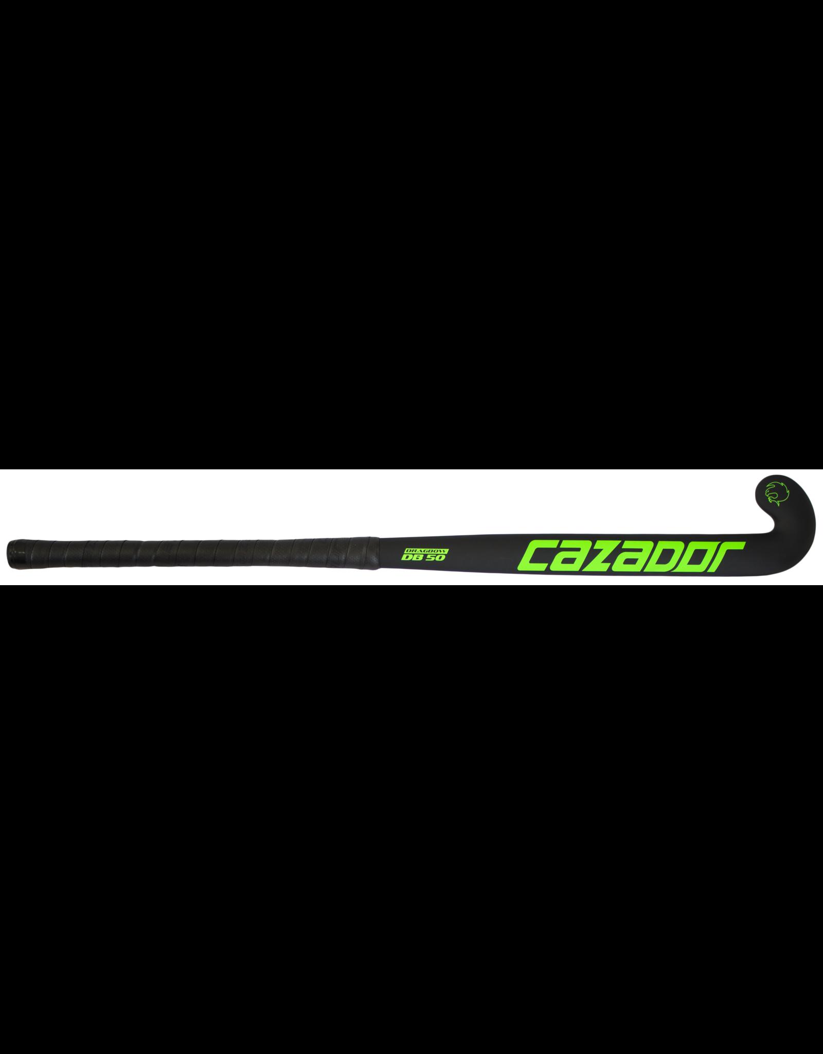 Cazador Dragbow 50